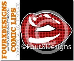 Comic Lips_01