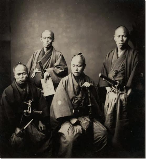 real-life-samurais-29