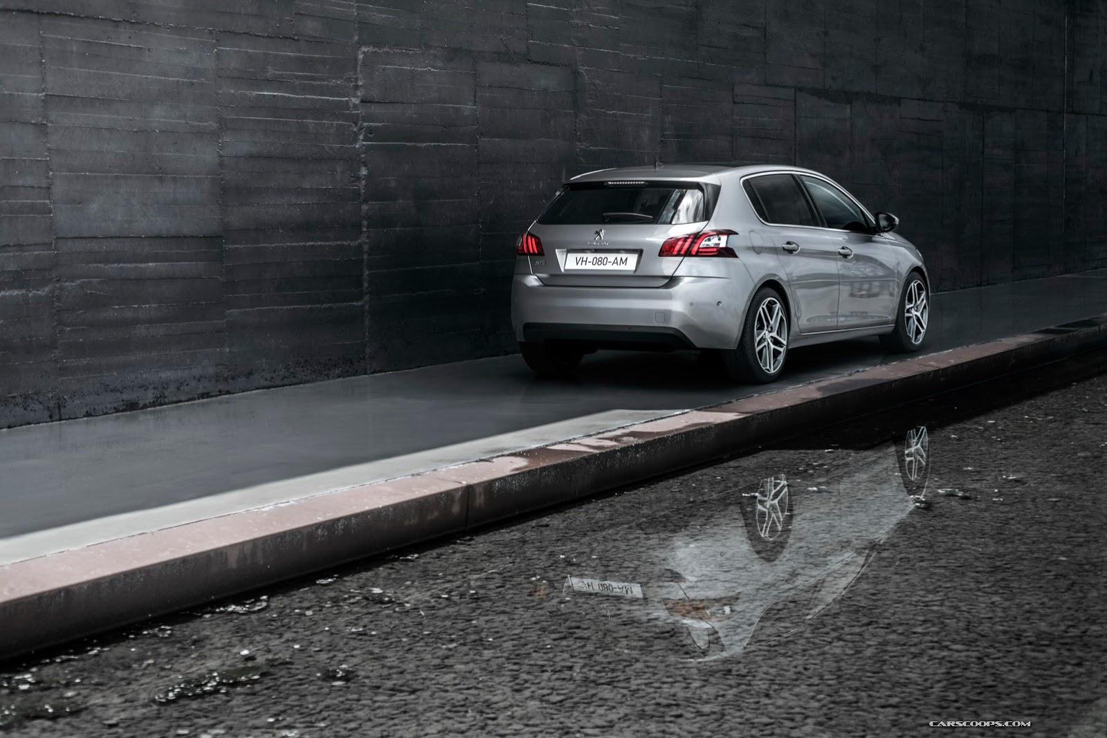 2014-Peugeot-308-Hatch-Carscoops-75%25255B2%25255D.jpg