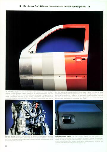 Volkswagen_Golf_1991 (20).jpg