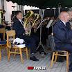 2012-05-06 hasicka slavnost neplachovice 147.jpg