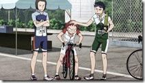 Yowamushi Pedal - 25 -6