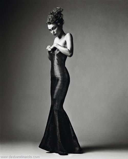 KEIRA KNIGHTLEY linda sensual gata sexy desbaratinando (2)