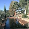2015 03 01 piscine bois modern pool (170).jpg