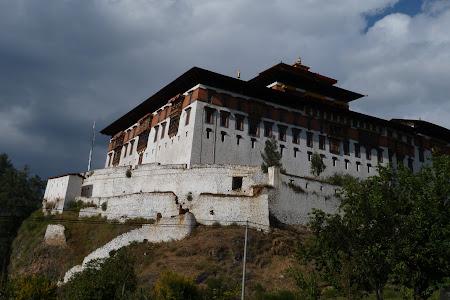 249. Paro dzong.JPG