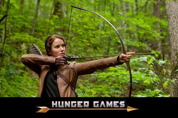 02-hunger-games-movie-review