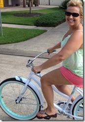 bikeme