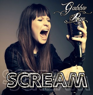 scream_cover_01