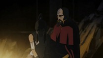The Legend of Korra - S01E04 - 720p.mp4_snapshot_22.55_[2012.04.27_19.54.36]
