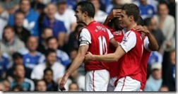 Van_Persie_Arsenal