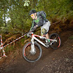 Green_Mountain_Race_2014 (96).jpg