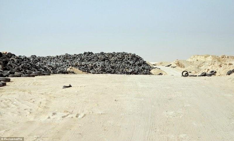 kuwait-tire-graveyard-8
