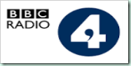 radio4