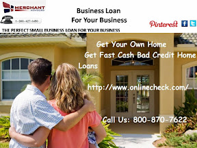 Fast Cash Small Business Loans6.JPG