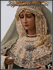amargura-berja-inmaculada-2011-alvaro-abril-(17).jpg