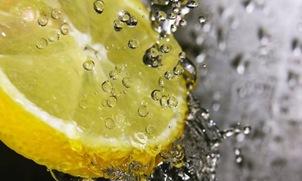 dieta para emagrecer do limão