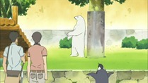 [HorribleSubs] Polar Bear Cafe - 14 [720p].mkv_snapshot_09.06_[2012.07.05_10.31.16]
