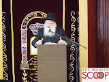 Internet Asifa in Monsey (Bambi Images) - P1070457.JPG