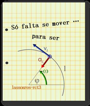Só falta se mover … (lassoares-rct3)