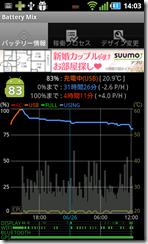 device-2012-06-26-140350