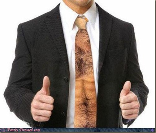 fashion-fail-your-tie-might-need-a-wax