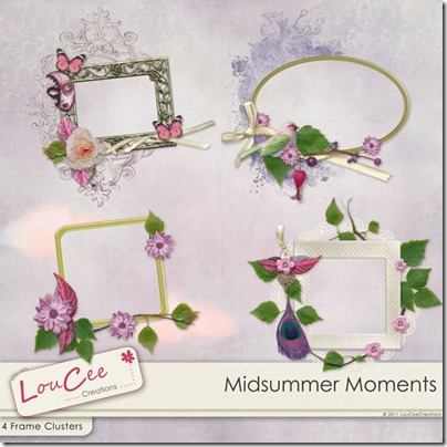 lcc_Midsummer Moments_FrameClusterspreviews