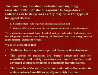 Nuclear-Myth-Debunk-Energy-Technology-16