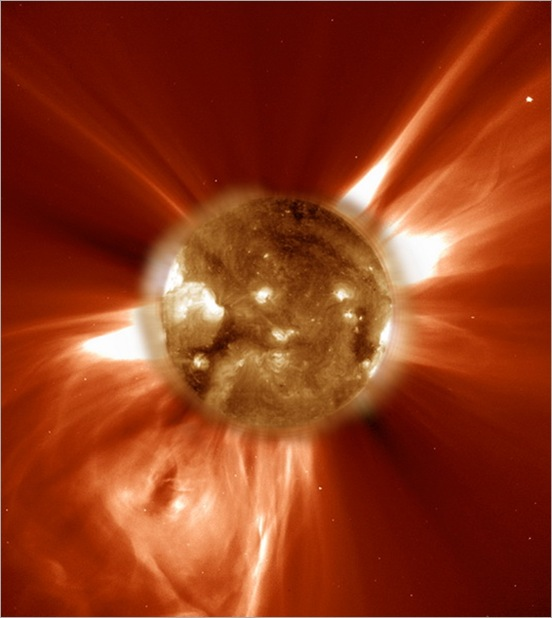 solar_storms_of_the_sun_10