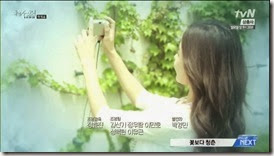 Copy of Plus.Nine.Boys.E01.mp4_004084333_thumb[1]