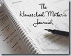 HSMJournal31-300x237