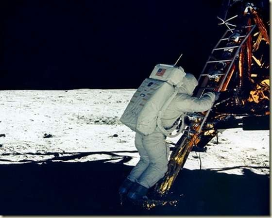 moon anomalies pic 4
