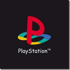 comic_sans_playstation
