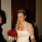 vestido-de-novia-mar-del-plata__MG_3957.jpg