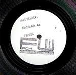 Mike Dehnert - Bricolage EP