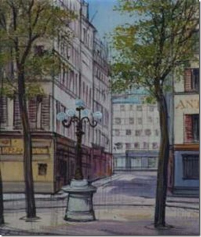 lambert_paul-parisian_street_scene~300~10525_20110420_NULL_591