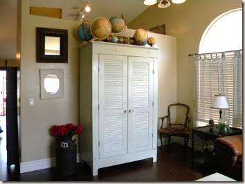 living room 005 (2)