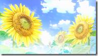 [ AWH ] Isshuukan Friends 08 [E22F9F8B].mkv_snapshot_00.05_[2014.06.03_18.05.16]
