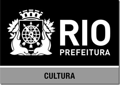 Prefeitura-Rio - Priscila e Maxwell Palheta