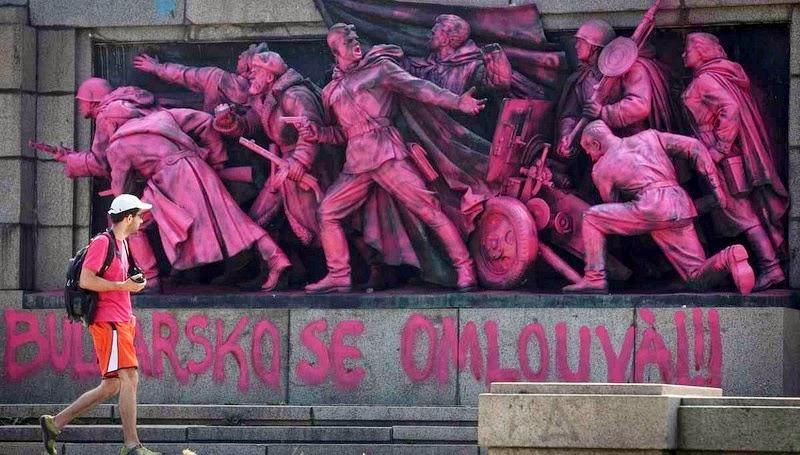 monument-soviet-army-sofia-8