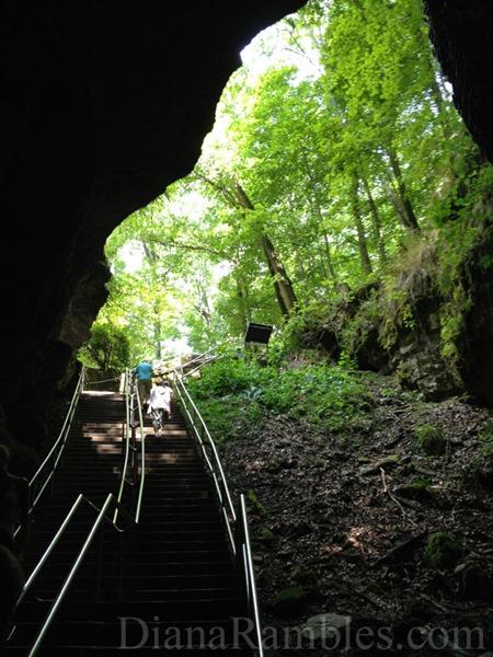 Mammoth-Cave-KY-DianaRambles[1]
