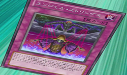 300px-AngelStrings-JP-Anime-ZX