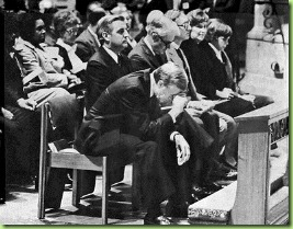 iran-timeline-1979-carter-prays-sfSpan