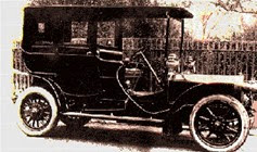 1905-3 Rolls-Royce 30 HP