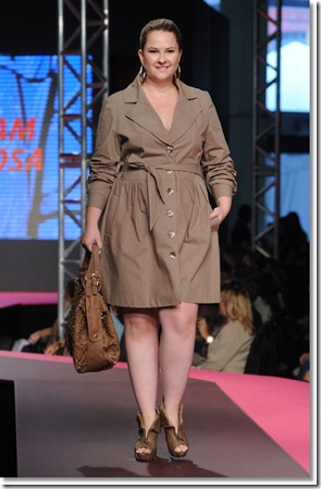 moda para gordinhas outono inverno3