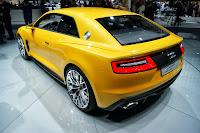 Audi-Sport-Quattro-03.jpg