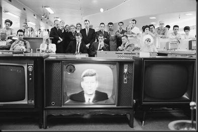 JFK-TV
