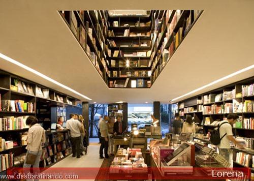 livraria da vila (11)