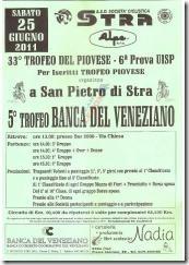 San Pietro di Stra 25-06-2011_01
