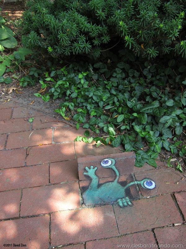 arte-com-giz-de-rua-calcada-david-zinn-desbaratinando (45)