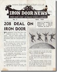irondoor01